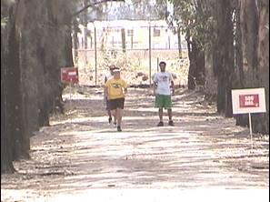 20060929040812-corredores.jpg