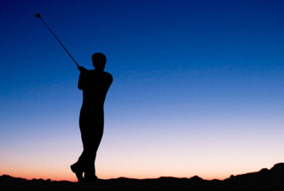 20070222161846-golf1.png