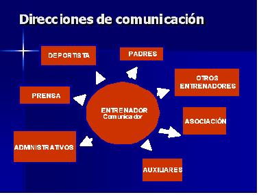 20070925131644-slide0001-image001.png
