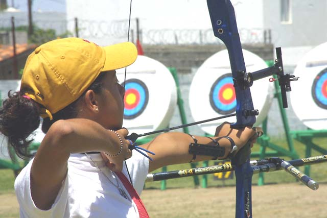 20071217025020-tiro-con-arco.jpg