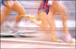 20080110120247-slide0001-image002.jpg