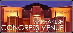 20080525233353-marrakech-ville-congres2.jpg