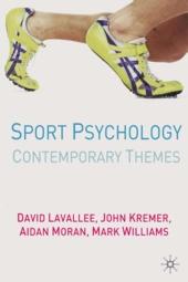 20080629194054-sportpsychology.jpg