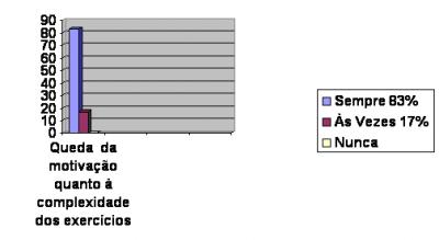 20080711051749-slide0001-image001.png