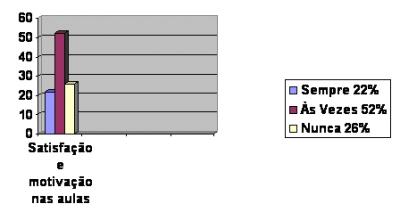 20080711052215-slide0001-image001.png