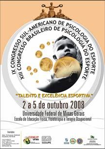 20080725222134-slide0001-image002.jpg