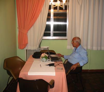 20080923020921-ucha-brasil.png