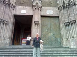 20081210045025-ucha-basilica.jpg