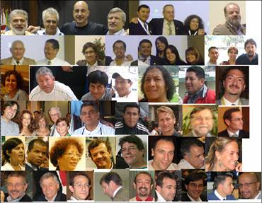 20081225002618-amigos1.jpg
