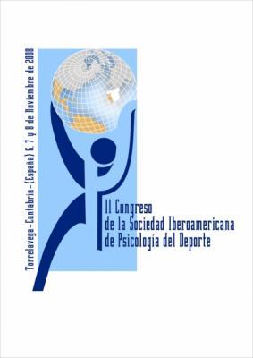 20090113224215-logo2.jpg