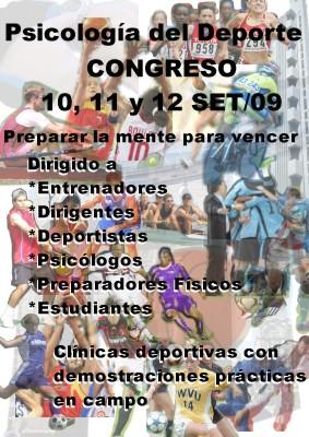 20090623011151-afiche1.jpg
