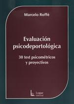20091214063942-evaluacion-psicodeportologica.jpg