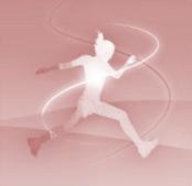 20100413234328-logo-mov.png