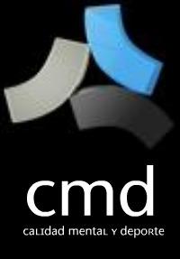 20100625163838-logo3.jpg
