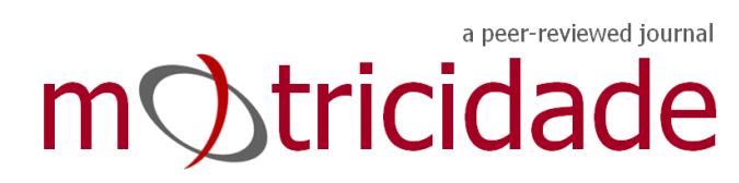 20101102142814-logo2.png