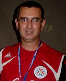 20101120210319-paraguay.jpg