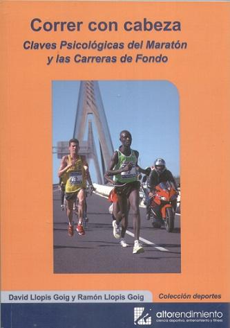 20101227153558-ucha-maraton-llopis.jpg