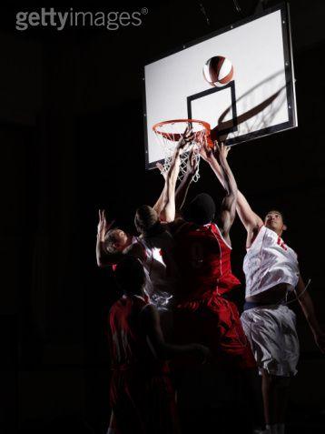 20110125101517-baloncesto.jpg