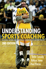 20110302061742-sportcoaching.png