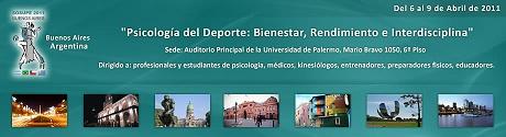 20110413043505-argentina-ucha.jpg