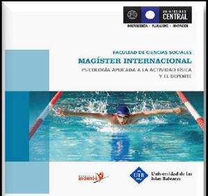 20110505034054-magister-ucha.png