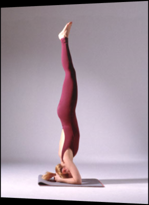 20110506035533-ucha-y-yoga.png