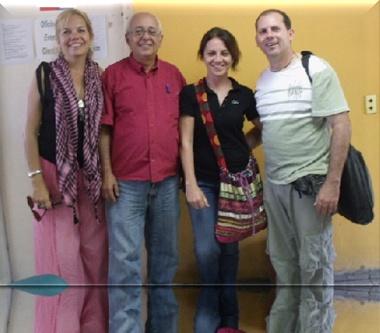 20110509050534-ucha-brasil.jpg