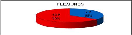 20110524030952-flexiones.png
