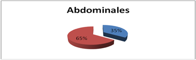 20110524033723-abdominales2.png
