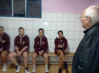 20110830141448-practicaucha.png