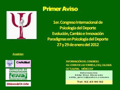 20111121202920-primer-aviso.jpg