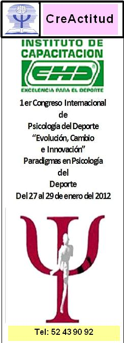 20111127200757-esesteucha.jpg