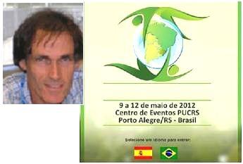 20120103070727-sudamericano.jpg