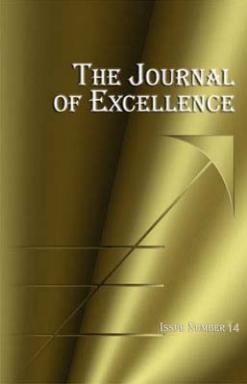 20120109172849-journalexcelence.jpg