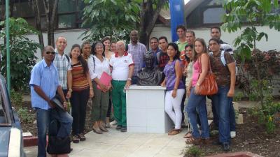 20120211010159-curso-psicologia-del-deporte-ucha.jpg