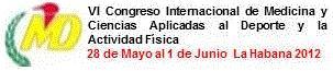 20120415063523-congresoimd-ucha.jpg