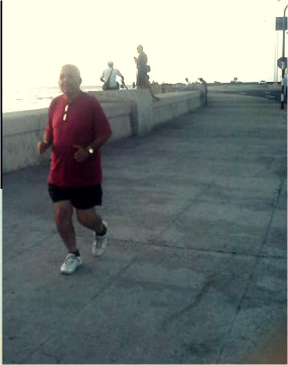 20120416015138-corriendoucha.jpg