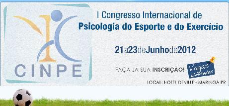 20120418051529-congresomaringaucha.jpg