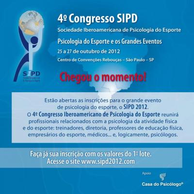 20120508132810-flyer-congreso.jpg