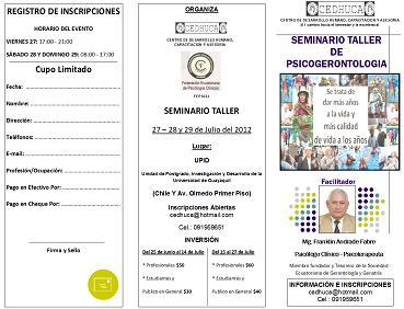 20120626114630-seminario-taller-de-psicogerontologia-ucha.jpg