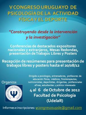 20120723053735-v-congreso.jpg