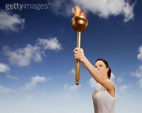 20120823013306-olimpica-llama.jpg