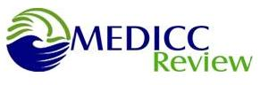 20121119054047-medicc.jpg