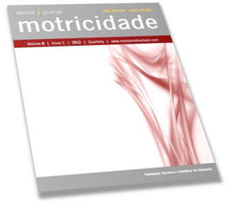 20121119055239-motrocidaeimage-pt-pt.png