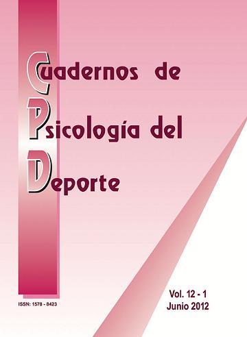 20121119150558-cuaderno2012.jpg