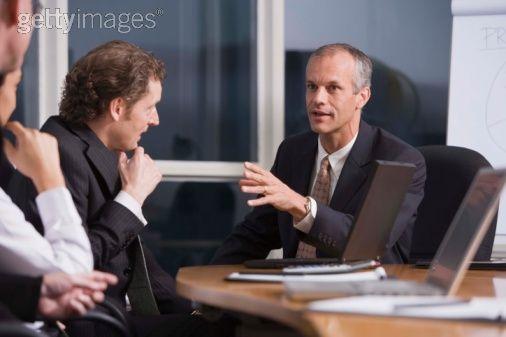 20130111010100-coaching.jpg