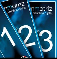 20130118055755-accion-motriz2.jpg