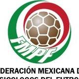 20130127063334-federacionmxfutbol.jpg