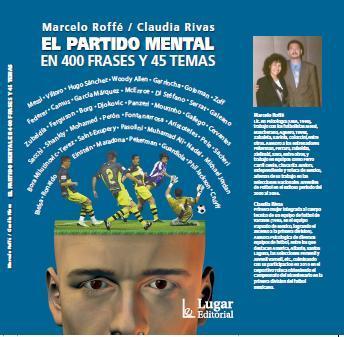 20130507165811-libroroffeclaudia.jpg