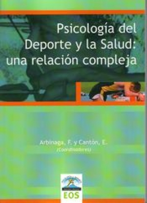 20131002180842-deporte-300x400.jpg